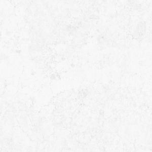 pattern-background