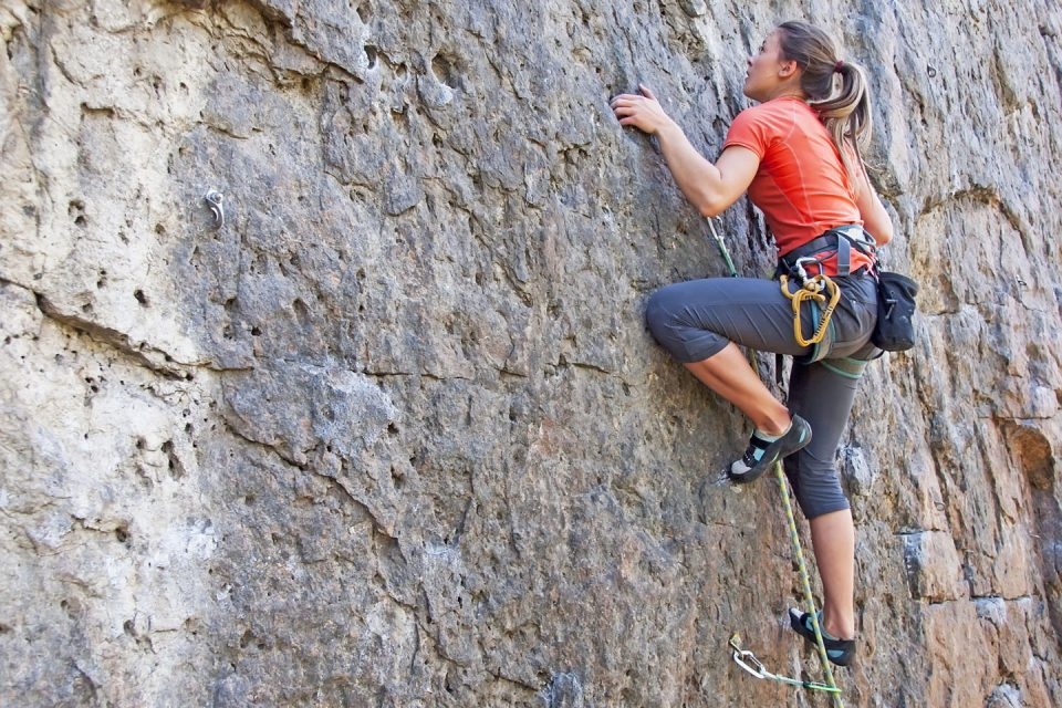 rockclimbing-span-wall-960x640